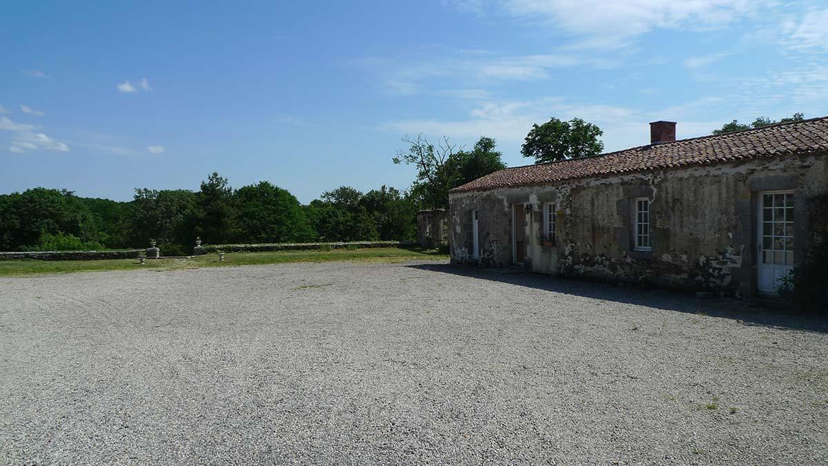 Location gite Garnaud8