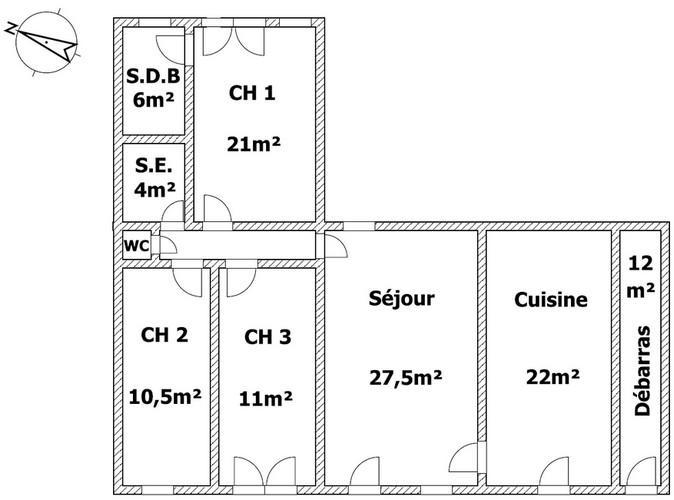 plan garnaud6