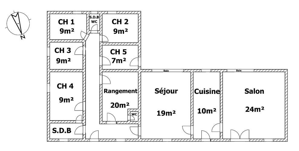 plan garnaud8